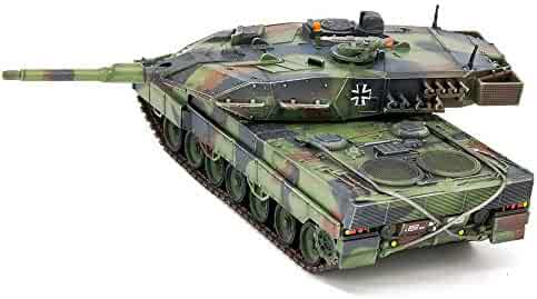 Shopping $25 to $50 - 1:72 or 1:16 - Models & Model Kits