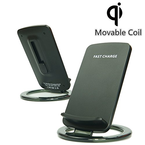 Movable Charger - 5