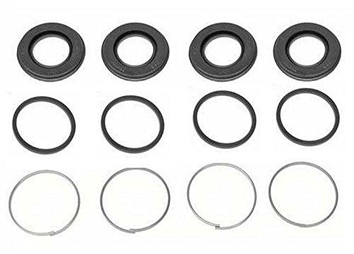 E10 Carburetor Kit - Front Brake Caliper Repair Kit for BMW E10 E12 E23 E24 E28 OEM FTE 34111158692