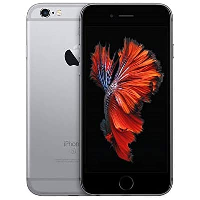 apple-iphone-6s-128gb-space-gray