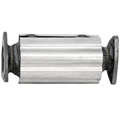 Walker 16351 Ultra EPA Certified Catalytic Converter: Automotive