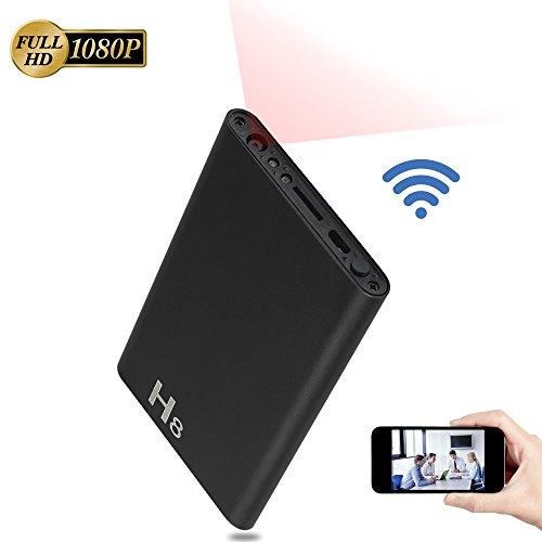 Power Bank Wifi - 2