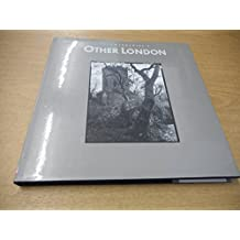 Paul Barkshire's Other London