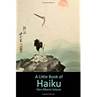 A Little Book of Haiku