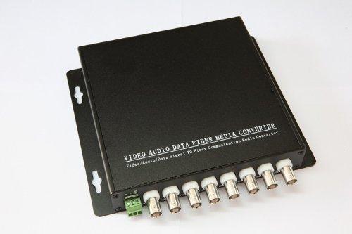 Rs422 Data Transceiver - 4