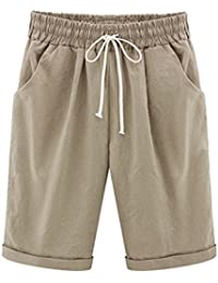 Women's Shorts | Amazon.com