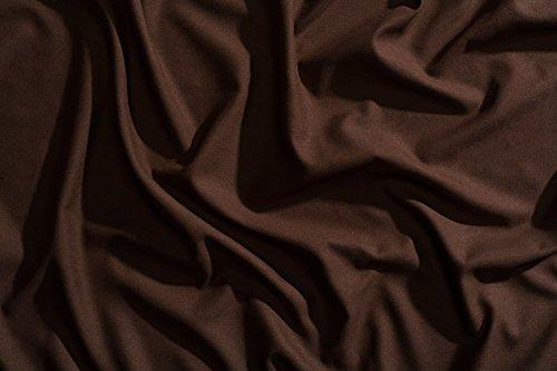 Night Sweats: The Original PeachSkinSheets 1500tc Soft SP...