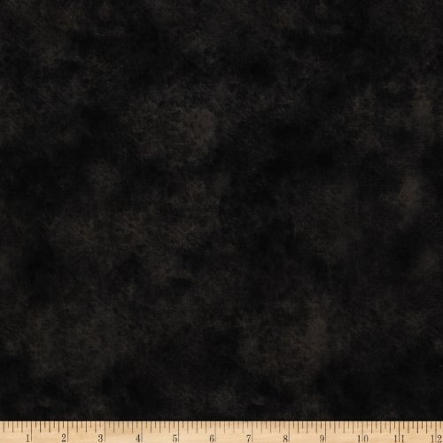 Quilt Leather - 4