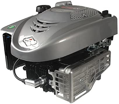 Motor para cortacésped Briggs & Stratton 675 serie Quantum ...