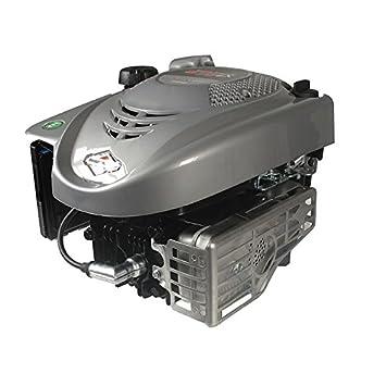 Motor para cortacésped Briggs & Stratton 675 serie Quantum – ...