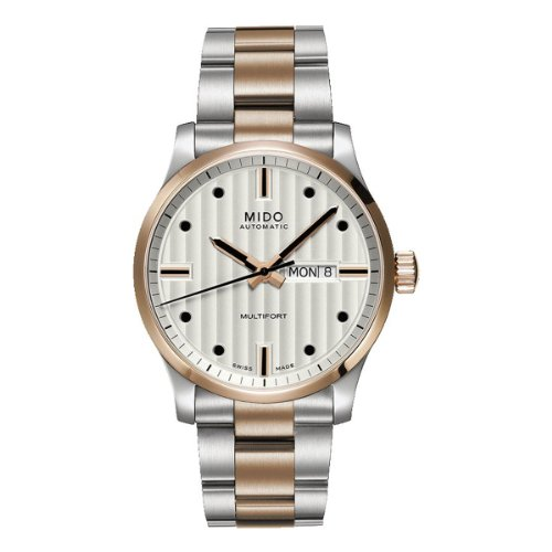 mido-m0058302203102-watch-multifort-mens-m0058302203102