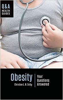 Descargar Novelas Torrent Obesity: Your Questions Answered Novedades PDF Gratis