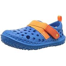 48 Lineal Feet//Carton Polyethylene Tubolit DGS21810 Self Seal 2-1//8 x 1 Foam Pipe Insulation