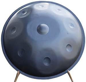 Tzevaot VOYAGER Steel Drum
