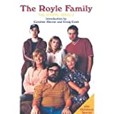 img - for The Royle Family: Complete Scripts by Aherne Caroline Cash Craig (2002-08-01) Paperback book / textbook / text book