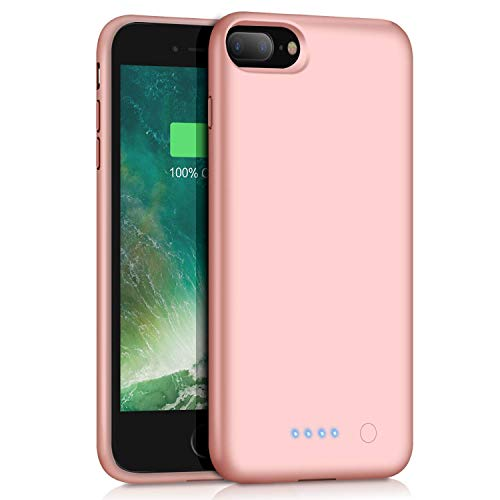 VOOE Battery Case for