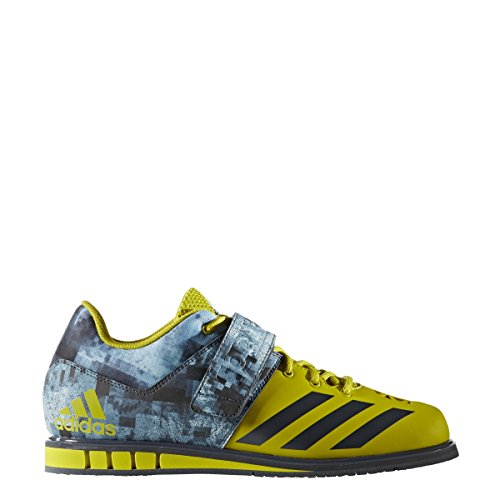 adidas Performance Men's Powerlift.3 Training Shoes