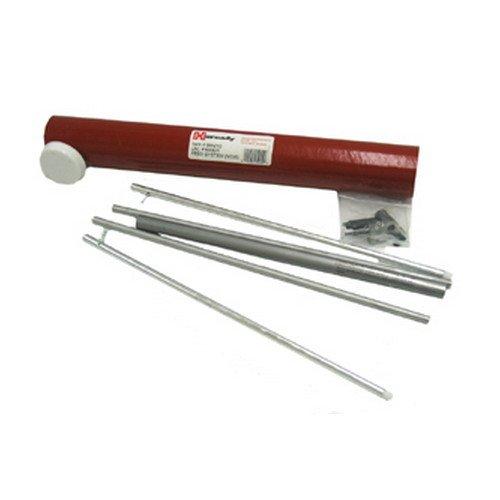Hornady 095210 Lock N Load Primer Feed -