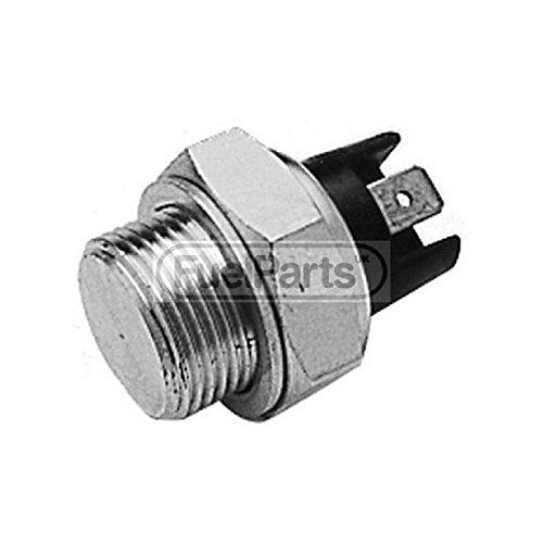 Standard RFS3140 Temperature Switch, radiator fan:
