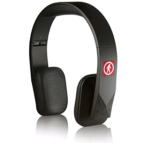 outdoor-tech-ot3200-tuis-premium-wireless-bluetooth-40-headphones-black