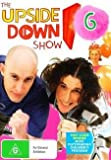 The Upside Down Show: 6