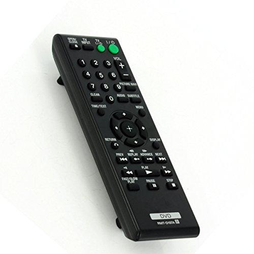 universal-remote-for-sony-dvd-player-dvp-sr110-dvp-sr120-dvpsr201p-dvp-sr201p-dvpsr210p-dvp-sr210p-d
