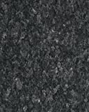 Formica Sheet Laminate 4 x 8: Midnight Stone