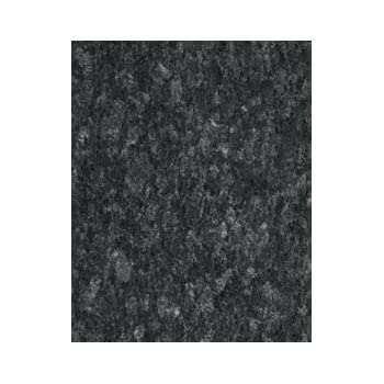Formica Laminate White Ice Granite 4ft X 8ft Sheet Amazon