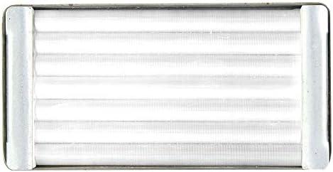 Heizplatte, elektrische Infrarot Heizplatte für BGA Rework Station, 220V 500W Heizplatte Infrarot