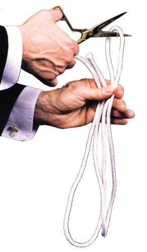 UPC 099996000026, My Favorite Rope Trick - Magic Trick
