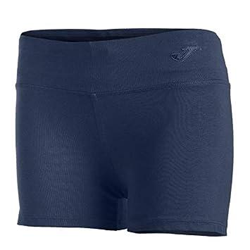 Mujer Joma Vela II Pantalones Cortos