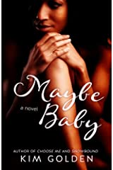 Maybe Baby Paperback