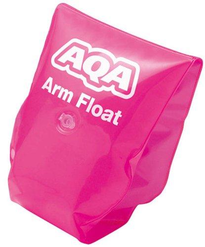 AQA(성취지수 A) 어린이용 암 float 2 개1세트 KP-1871