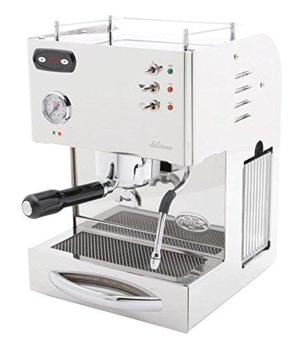 Quick Mill Silvano Evo Espresso Machine