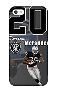 Dixie Delling Meier's Shop 1336000K907343169 oaklandaiders NFL Sports & Colleges newest Case For Sam Sung Galaxy S4 Mini Cover