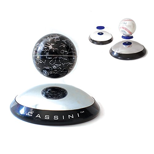 cassini-gravitator-with-levitating-constellation-globe-and-platform