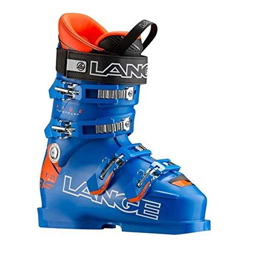 Lange 2017 RS 110 Wide Ski Boots Size 28.5 ()