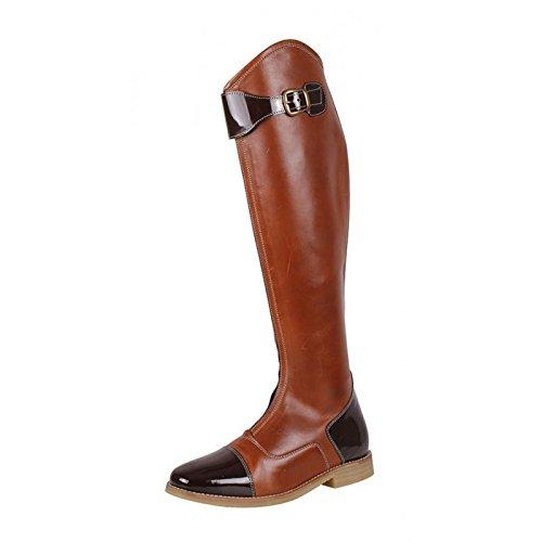 Boot Riding Qhp Qhp Riding Norah Adult Boot xtIfO1wq