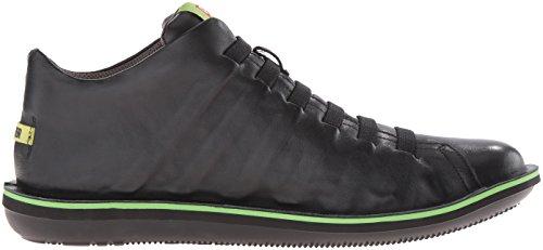 Schwarz Sneakers Hohe 038 CAMPER Black Beetle Herren C6nqA