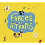 Farces et Attrapes / Conte Musical