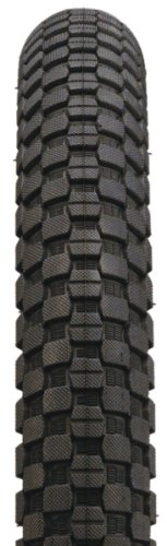 Kenda K-Rad Standard BMX/Mountain/Commuting Bike Tire