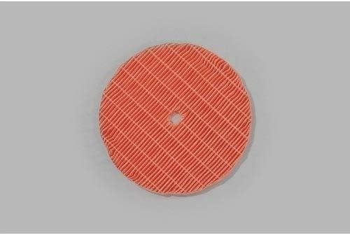 Daikin purificador de Aire Filtro de Repuesto humidificación knme998b4: Amazon.es: Electrónica