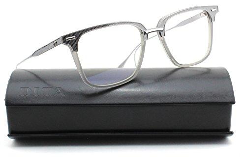 a1fa75cb598 Dita OAK Unisex Eyeglasses DRX 2085 - Buy Online in Kuwait ...