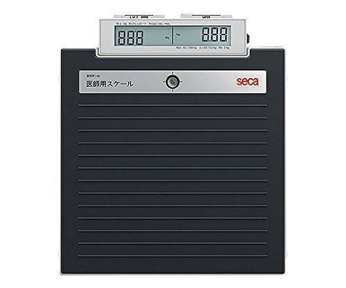 seca62-1628-75デジタルフラットスケール検定付4級seca878dr B07BD2P6F5