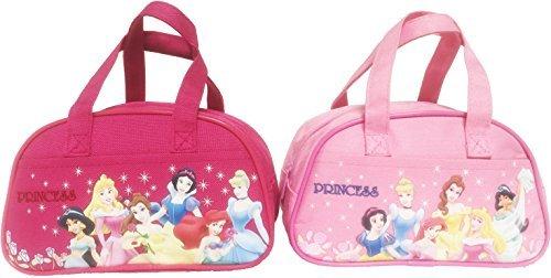 Hot Disney Princesses (Disney Princess Small Hand Bag for Little Girl - 8