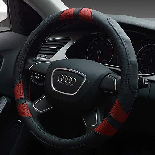 steering wheel audi - 8