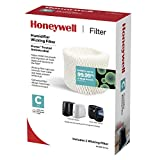Certified Honeywell HC-888C Replacement Filter for Natural Cool Moisture Humidifiers