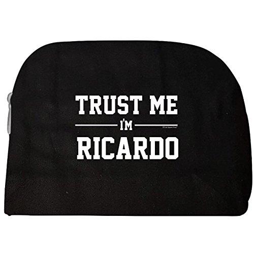 Ricardo Makeup Bag - 5