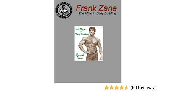 The Zane Body Training Manual Pdf