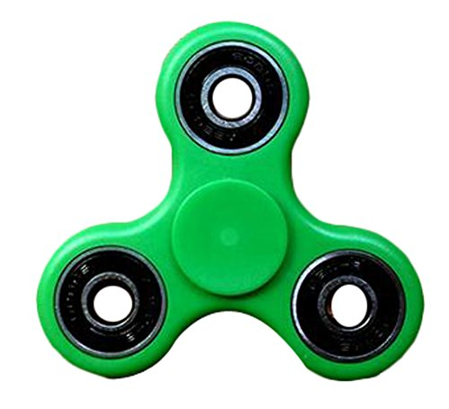 papijam-toy-for-anxiety-and-adhd-premium-quality-edc-focus-toy-for-kids-adults-best-stress-reducer-g